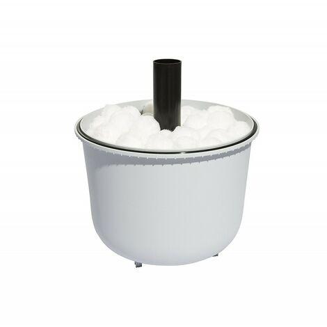 Sfere per Filtrazione acqua per filtri a sabbia flowclear 58475