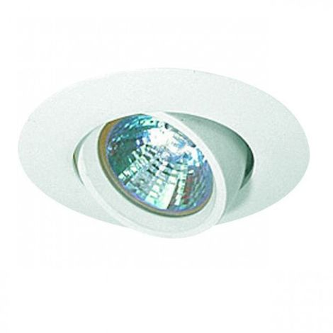 SFN 45200002 Downlight blanco btro 2000