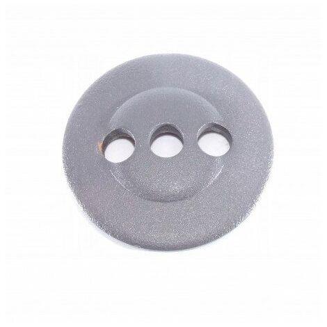SG302080 Rondelle de lame tondeuse Rasor