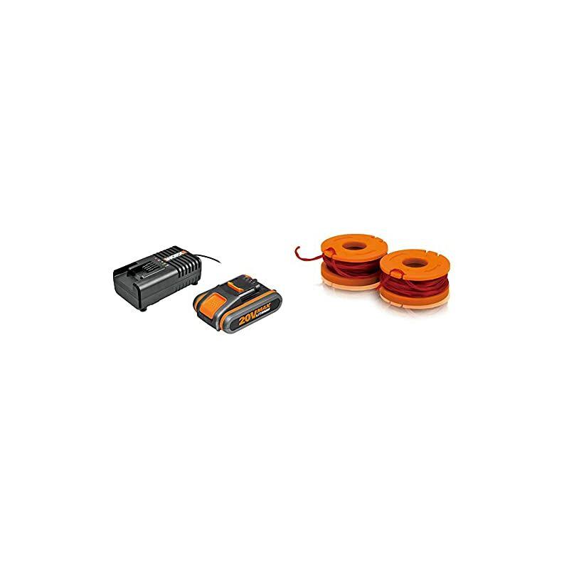 Sgabelli da bar cucina in ecopelle neri set 2 pz 240071