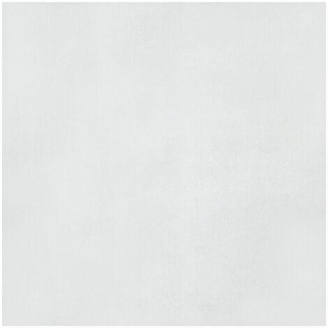 Shadow White 59cm x 59cm Porcelain Tile