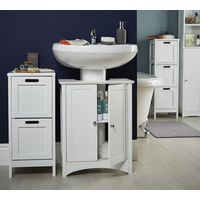 Freestanding Bathroom Furniture