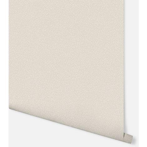Shale Almond Gold Wallpaper - Arthouse - 902509