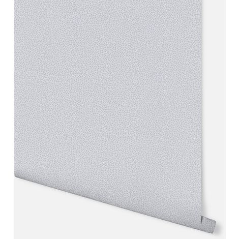 Shale Blue Wallpaper - Arthouse - 902501