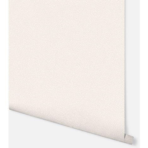 Shale Blush Wallpaper - Arthouse - 902506