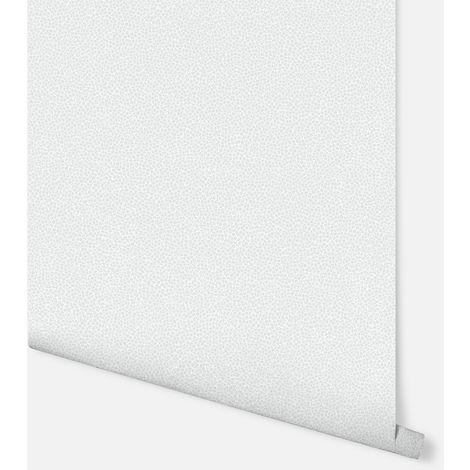 Shale Soft Teal Wallpaper - Arthouse - 902607