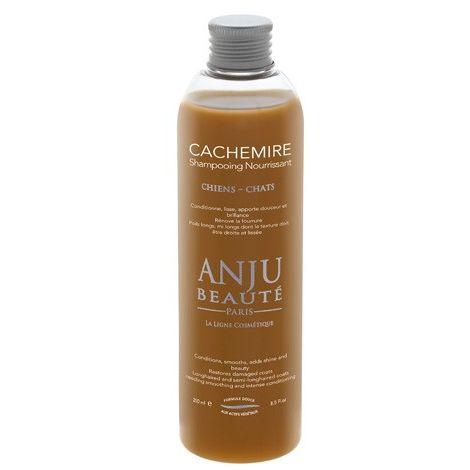 Shampooing Cachemire Anju Beauté