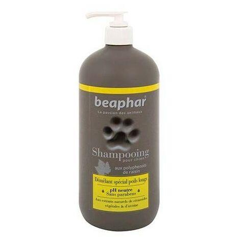 Shampooing empreinte 2en1 750ml