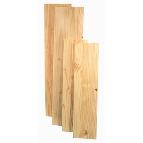 Shelf Board - 800x400