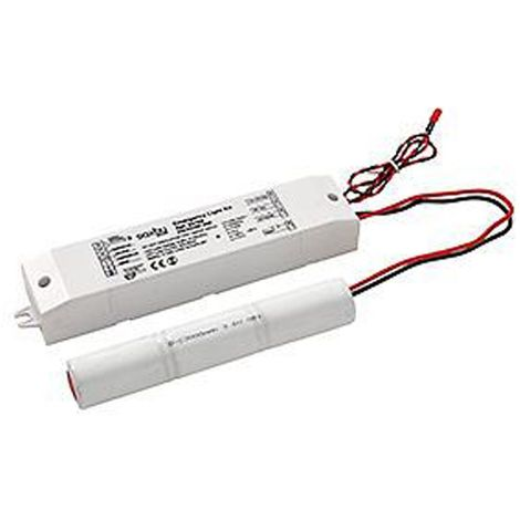 shieldLED emergency LED conversion kit EMST