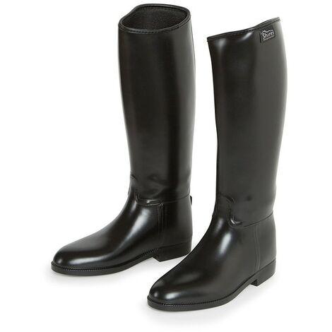 Shires Mens Waterproof Long Riding Boots