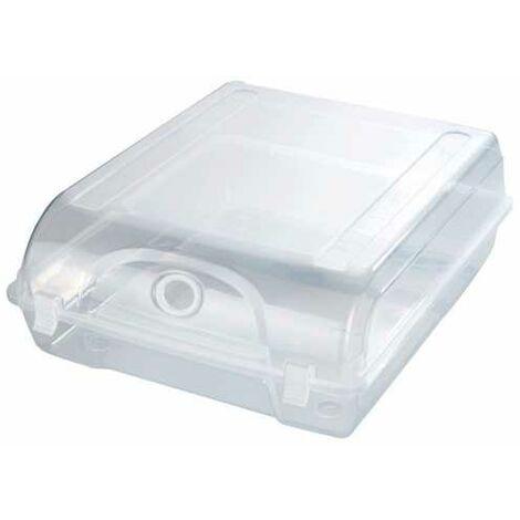 Shoe box XL WENKO
