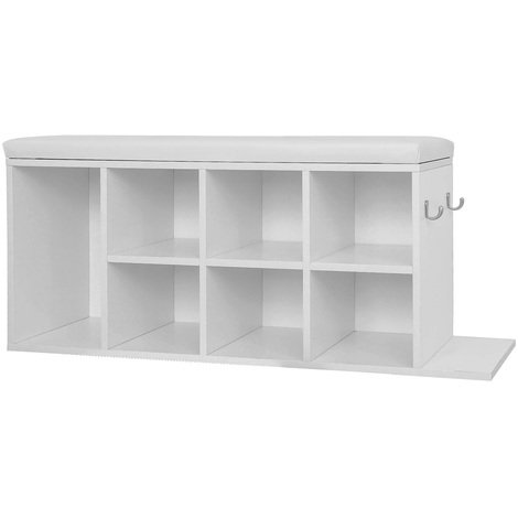 Outstanding Shoe Cabinet Footwear Storage Bench Stand Shoe Rack For Ocoug Best Dining Table And Chair Ideas Images Ocougorg