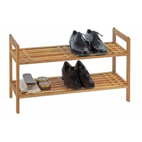 Shoe rack Norway WENKO