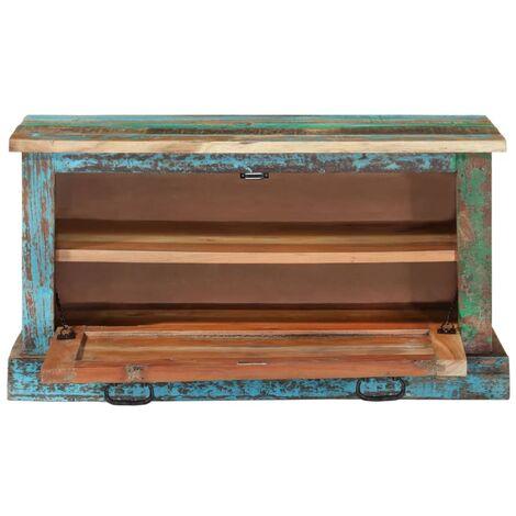 Peachy Shoe Storage Bench Shoe Cabinet 85 X 40 X 45 Cm W X D X H Inzonedesignstudio Interior Chair Design Inzonedesignstudiocom