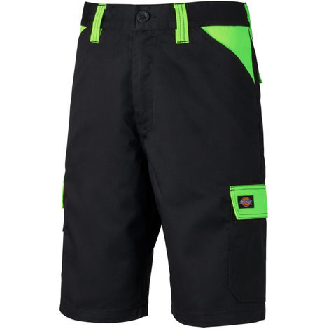 Short de travail Everyday - DICKIES - ED24/7SH