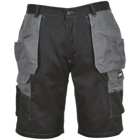 """main image of """"Vêtements de travail > Bas de travail > Shorts et bermudas de travail > Shorts de travail"""""""