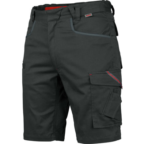 Shorts Stretch X
