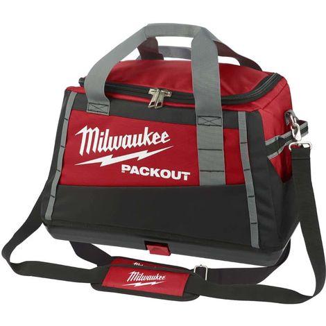 Shoulder bag MILWAUKEE PACKOUT - 50 cm 4932471067