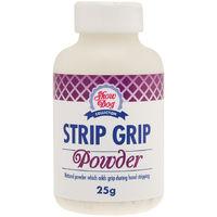 Show Dog Strip Grip Powder 25G