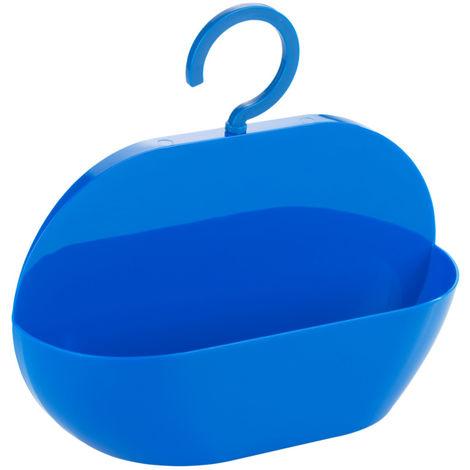 Shower caddy Cocktail Blue WENKO