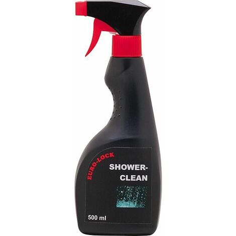 Shower Clean Flacon 500 ml