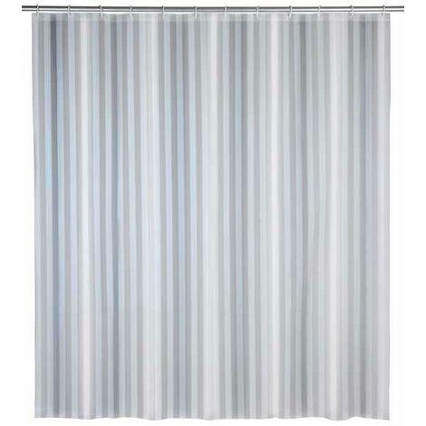 Shower curtain Frozen, PEVA WENKO