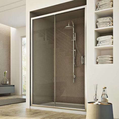 Shower Door mod. Replay 1 Door