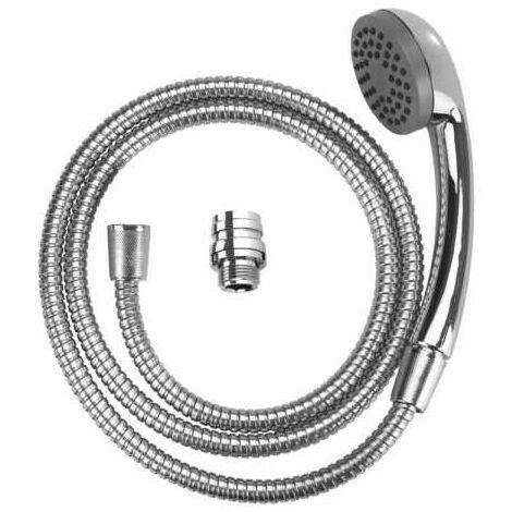 Shower for handbasin WENKO