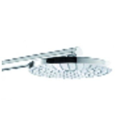 Shower head 180 - HANSGROHE : 98810000