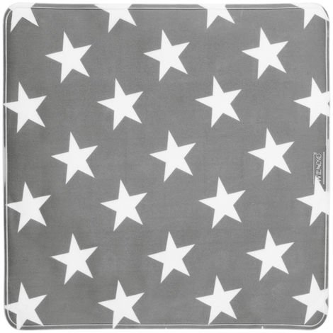 Shower mat Stella Grey WENKO