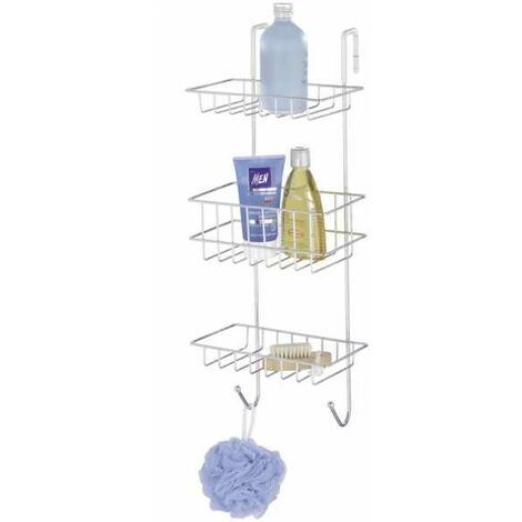 Shower rack Revigo WENKO