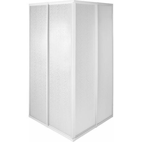 Shower Screen Shower Partition - wet room shower screen, sliding shower door, corner shower enclosure