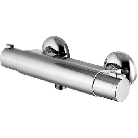 Shower Valve (Spree ST)