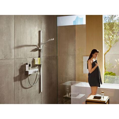 ShowerTabletTermostato de ducha 350 visto