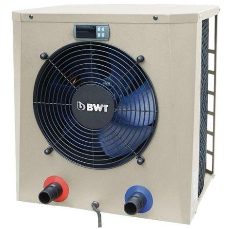 SHP - 2,5 kW de BWT myPOOL - Pompe à chaleur piscine