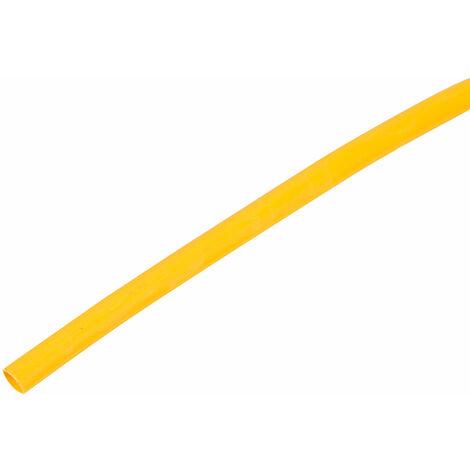 Shrinktek MINI REELS 25.4 CLR 25.4mm Clear 3.5m Minireel Heat Shrink