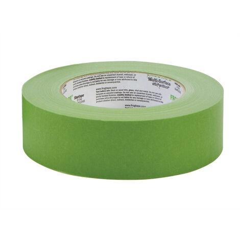 Shurtape SHU155874 FrogTape Multi-Surface Masking Tape 36mm x 41.1m