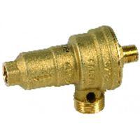 Shut-off valve - DIFF for Unical : 02959Z