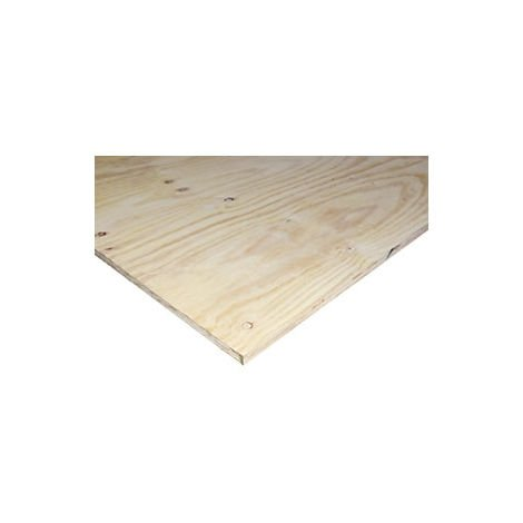 Shuttering Plywood Shuttering Ply 9mm 12mm 18mm Various Sizes