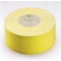 Sia 1960 Siarexx Sand Paper Rolls 115mm x 50m (select grade)