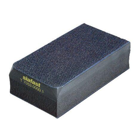 Sia Abrasives T7053 Hand Sanding Block 70 X 125MM - 9145
