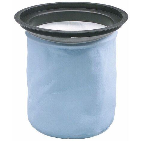 Sidamo - Filtre poussière très fines pour JET30