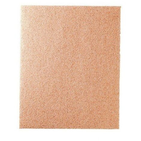 Sidamo - hoja de papel de lija 230x280 Grano 180