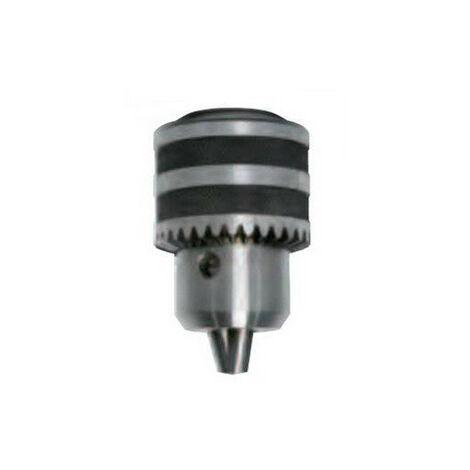 Sidamo - Mandrin à clé 16mm pour 50PM et 75PM