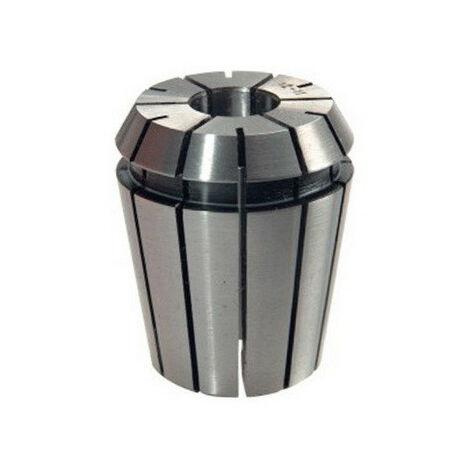 Sidamo - Pince ER20 diamètre 6 mm