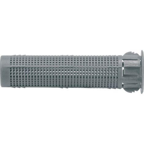 Siebhülse UPM Bohrer-D.20mm L.130mm UPAT
