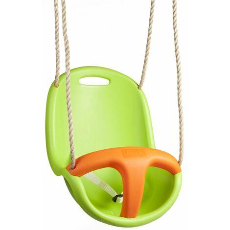 Siège bébé TRIGANO pour portiques 1,90 à 2,50 m.