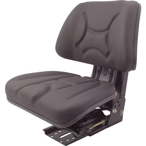 """Siège conducteur confort """"S300 Vario Eco"""""""