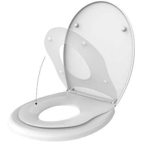 Véritable HOTPOINT Pièces détachées machine à laver porte Joint Pince C00119209